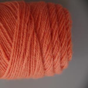 Jawoll - 228 oranžová