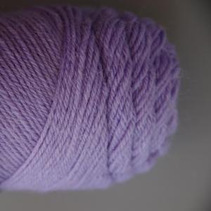 Jawoll - 246 světle fialová
